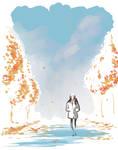 ::Autumn