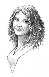 ::Portrait 3