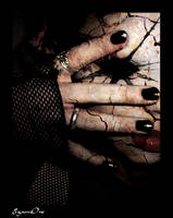 Peek-A-Boo by Igasm by GoreGalore