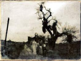 dirt-by deaddeaddeaddead by GoreGalore