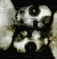 Final Wish-Headz by GoreGalore