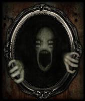 Fear-m4d-b0y by GoreGalore