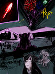 CHAiNLetter. :: Chapter 4 - page 45
