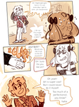 CHAiNLetter :: Chapter 7 - page 6