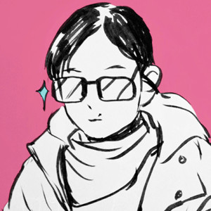 cmwdexint's Profile Picture