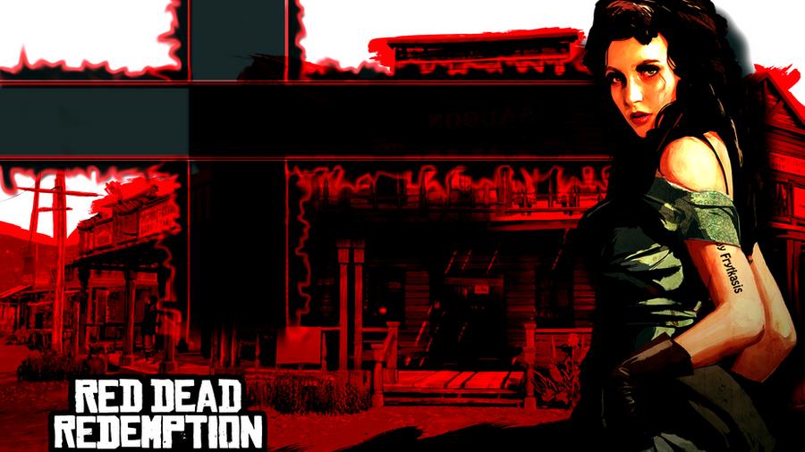 Red Dead Redemption Ps3 Русификатор Скачать