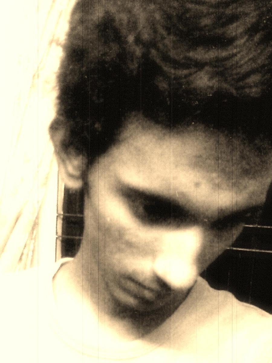 badhon's Profile Picture
