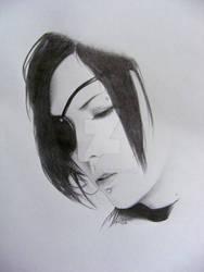 Ruka by Sakiga