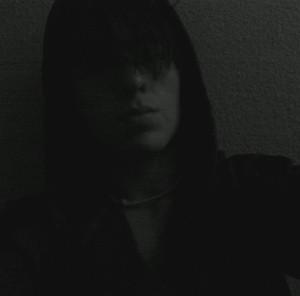 DefiantSix's Profile Picture