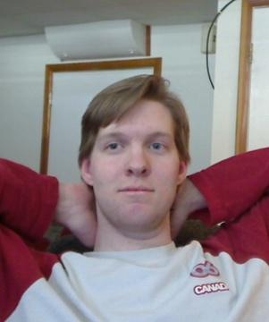 DemonicClone's Profile Picture