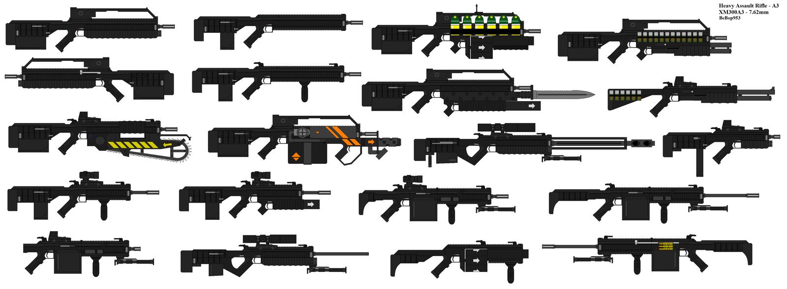 3d Animation Equipment List