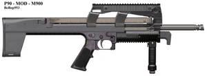 P90 - MOD - M900