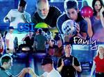 The CSI family