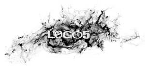 L0GO5 (smoke)