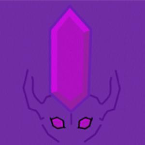 SomePuertoricanGuy's Profile Picture