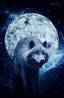 Moonshine by SadSonata