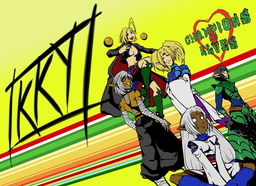 champions_persona_style_by_kukuruyosechs-d4g9dsr.jpg
