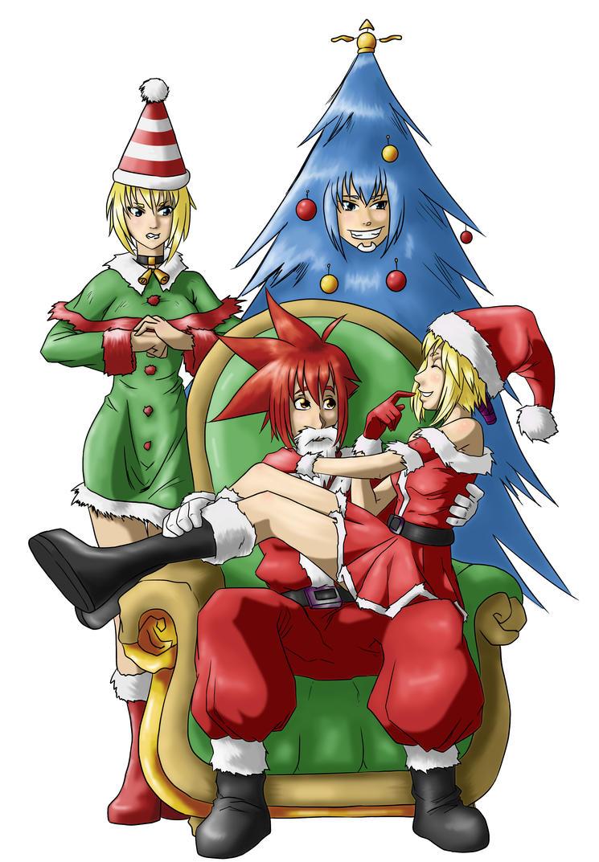 guild_adventure_christmas_party_by_kukuruyosechs-d5p7gfn.jpg