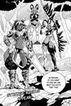Guild Adventure promo 6