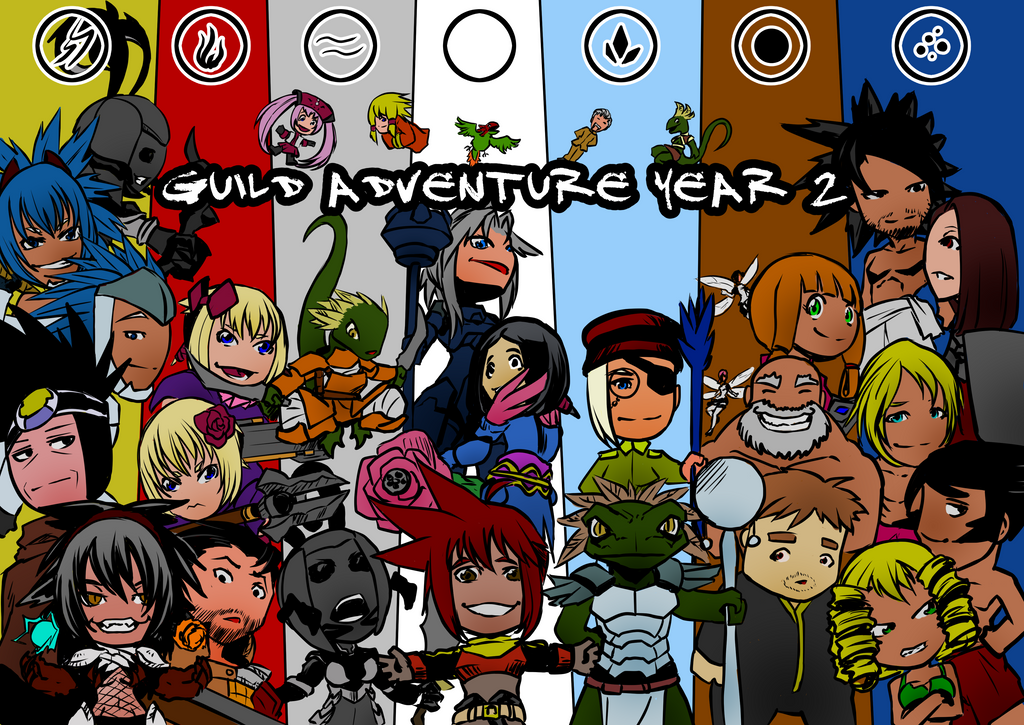 guild_adventure_2nd_anniversary___contest_by_kukuruyosechs-d6v7pat.png
