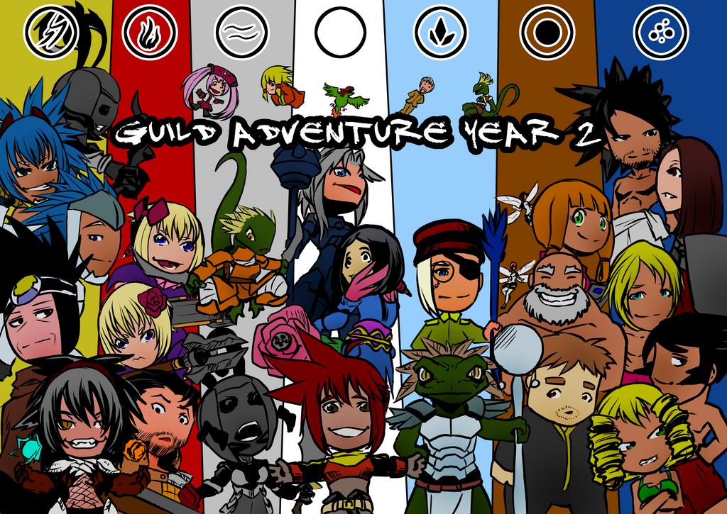 guild_adventure_2nd_anniversary___contest_by_kukuruyosechs-d6v7pat.png