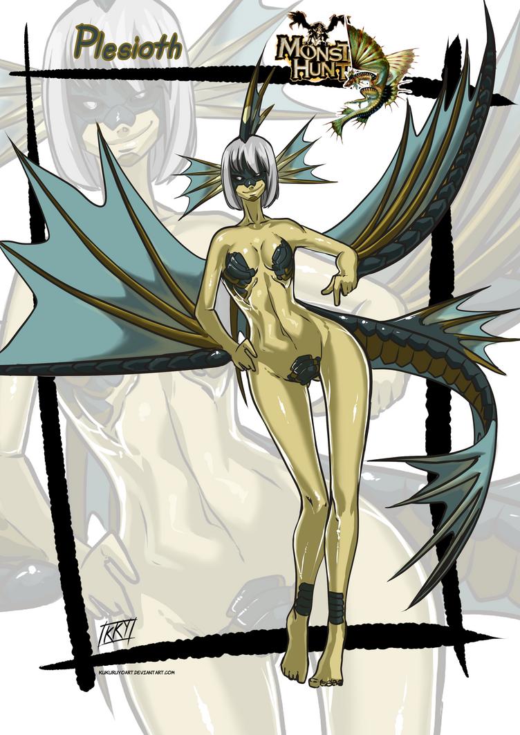nude black female stripper