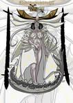 Amatsumagatsuchi Monster girl