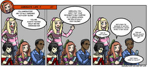 Gamergate life 7
