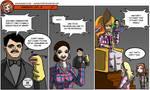 Gamergate life 31