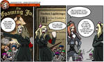 Gamergate life 34