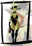 Goblin commission 3