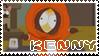 KENNY :love: by Sabanjo
