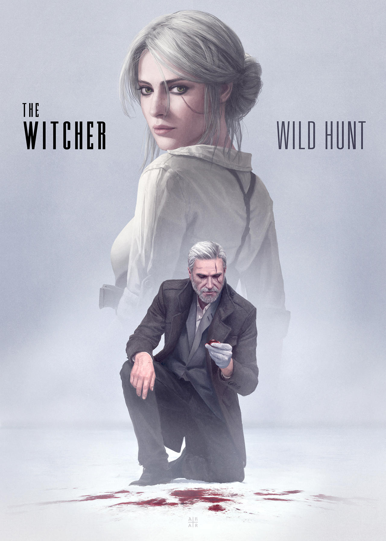 img00.deviantart.net/149d/i/2016/173/0/6/the_witcher___wild_hunt__modern__by_astoralexander-da77kyz.jpg