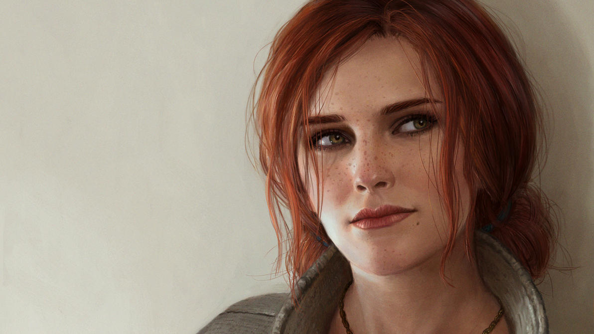 https://pre00.deviantart.net/a28a/th/pre/f/2018/005/3/f/triss_portrait_wallpaper_by_astoralexander-dbz28mb.jpg