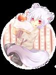 AT: Yukichi