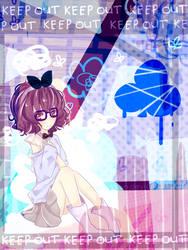 Comm: Yukie by apple-kuun
