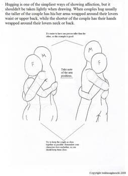 Drawing Romance 3