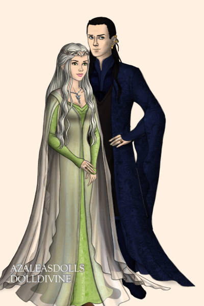 Aida and Zander by disneyfanart1998 on DeviantArt Zander Ascension