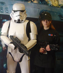 TK-944 and ID-947 by AnariaZar-Rel