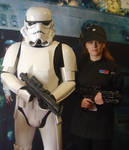 TK-944 and ID-947