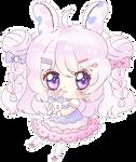 [AF] Cutest child