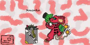 Mouzooker Digital (Igniss)