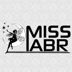 miss-abr's Profile Picture