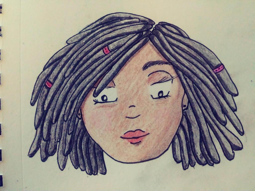 BUnique's Profile Picture