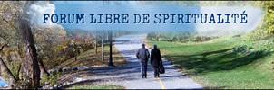 Forum libre de spiritualite