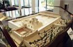 Jerusalem's temple