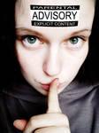 Parental advisory