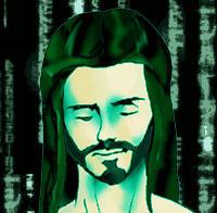 Manumax's Profile Picture