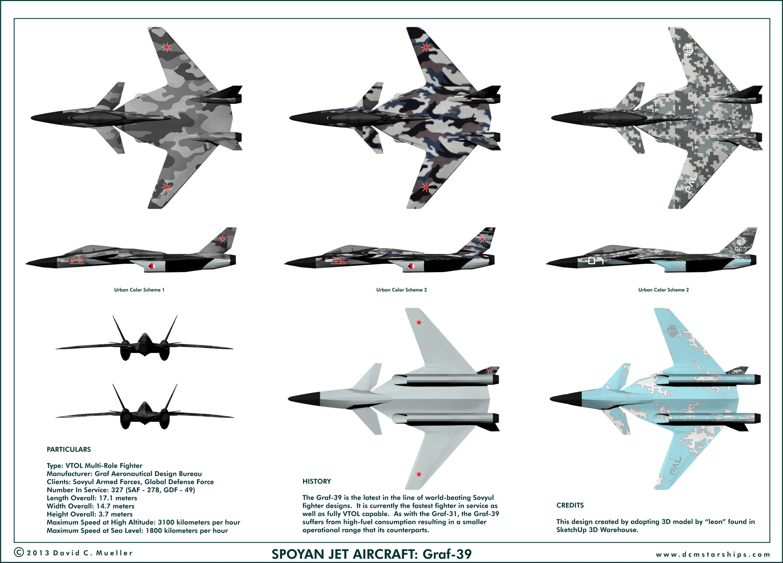 Spoyan-Jet-Planes-Sovyul-Graf-39 by dcmstarships on DeviantArt