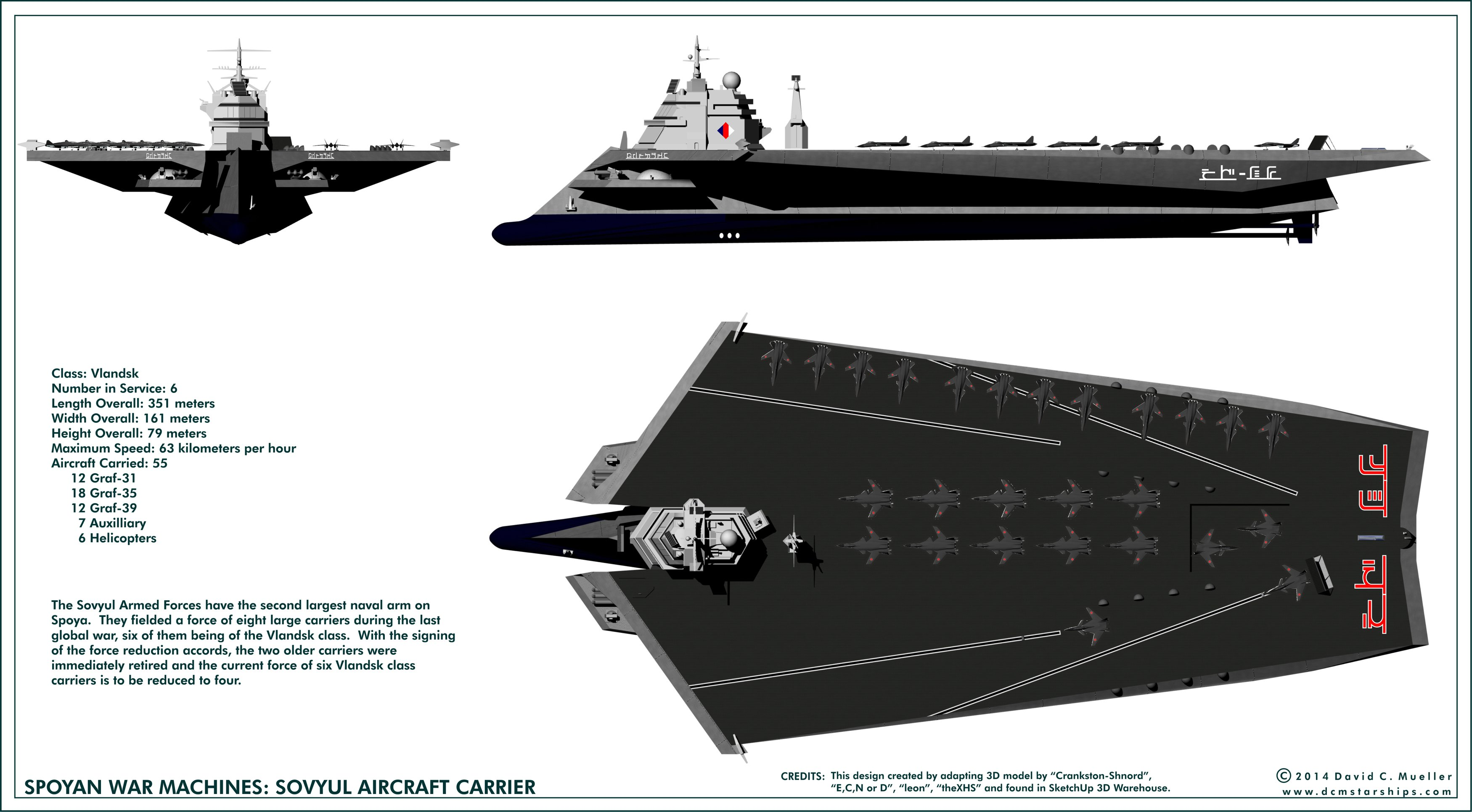 Pin Trimaran Aircraft Carrier on Pinterest